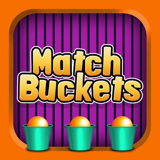 Match Buckets