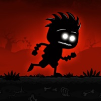 Codes for Stress Runner on Hell Road Hack