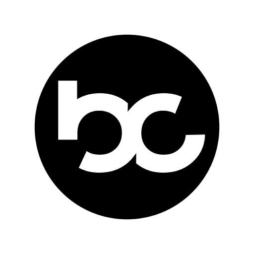 Believers Center