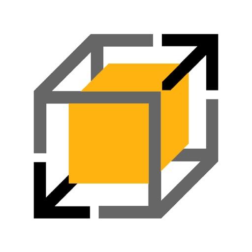 BullionVault: gold and silver