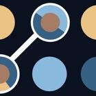 RONDON - match the dots icon