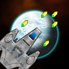 Activities of Click and Conquer: Space Age - Idle Shooter