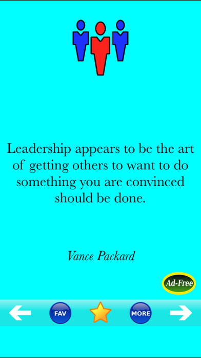 Leadership Development Quotes!