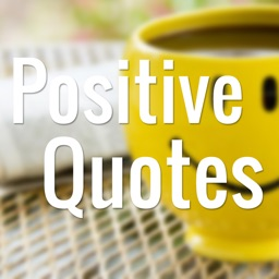 Positive Quotes and tips