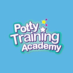 Potty Training Academy Video