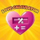 Love calculator 1 icon