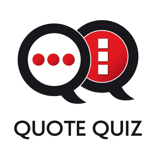 Quote Q