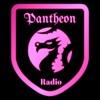 Pantheon Radio