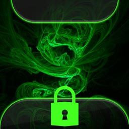 Neon Wallpapers & Lock Screens – Cool Glow.ing and Color.ful Background.s