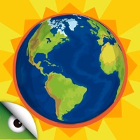 Codes for Atlas 3D for Kids – Games to Learn World Geography Hack
