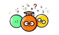 Math Master Test Prof