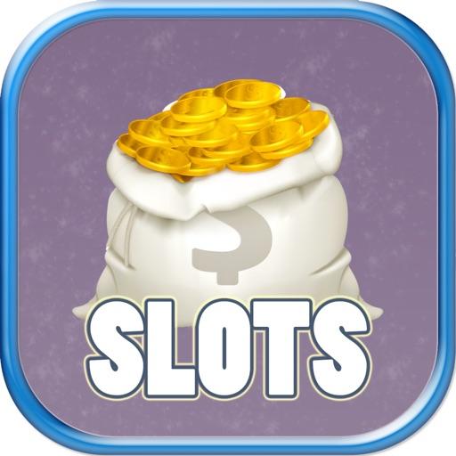 SLOTS Best Vegas - Win Game VMachine