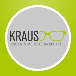 Kraus Brillen & Modefachgeschäft