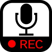 Codes for Voice Recorder and Editor – Best Voice Changer and Ringtone Maker with Cool Sound Effects Hack