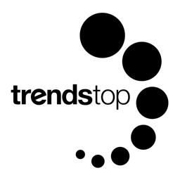 Trendstop Fashion Trendtracker