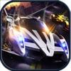 真实赛车驾驶游戏-极品驾考模拟器