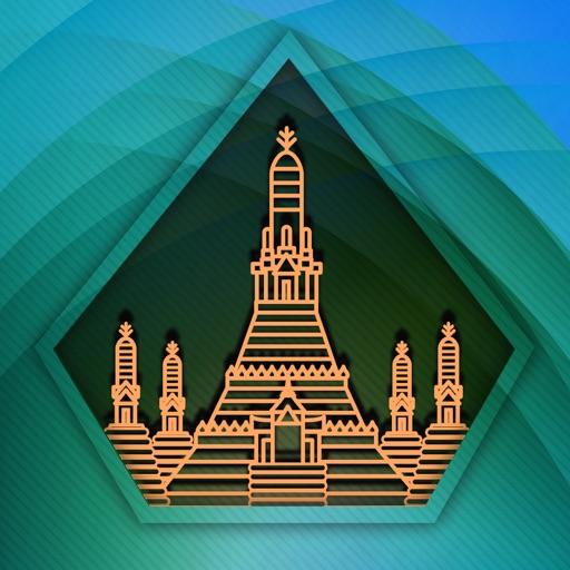 Wat Arun Visitor Guide