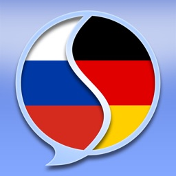 German - Russian Dictionary