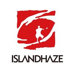 IslandHaze
