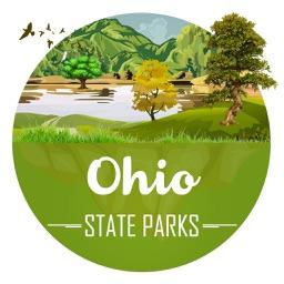 Ohio State Parks
