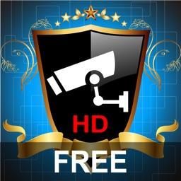 NetGuard HD