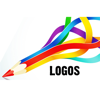 Diseño de logotipo para principiantes: Guía de Cre