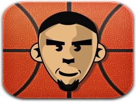 Ballers Sticker Pack
