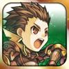 ギャザーオブドラゴンズVer2 - iPhoneアプリ