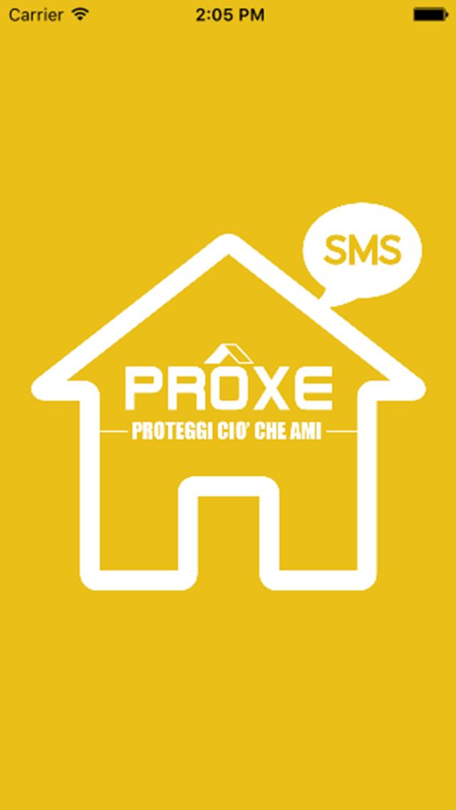 PROXE Vigila 1