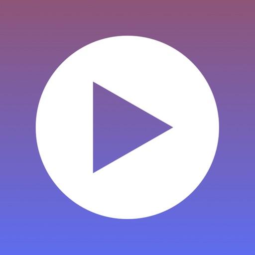 Радыё - Radio Belarus - Радыё Беларусь iOS App