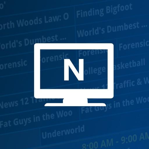 NextPVR   Apps   148Apps