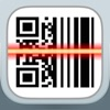 QR Reader for iPad Reviews