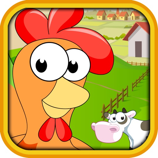 Farm Fairway Slots Free Top Slot Machine Games