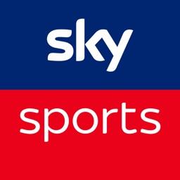 Sky Sports for iPad