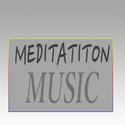 Meditation Music for Mindfulness