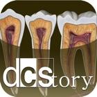 dcStory icon