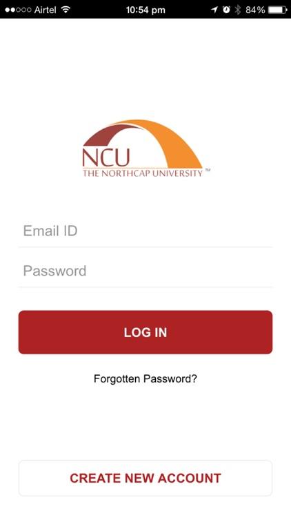 NCU screenshot-1