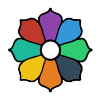 Codes for Colour - Coloring Book Hack