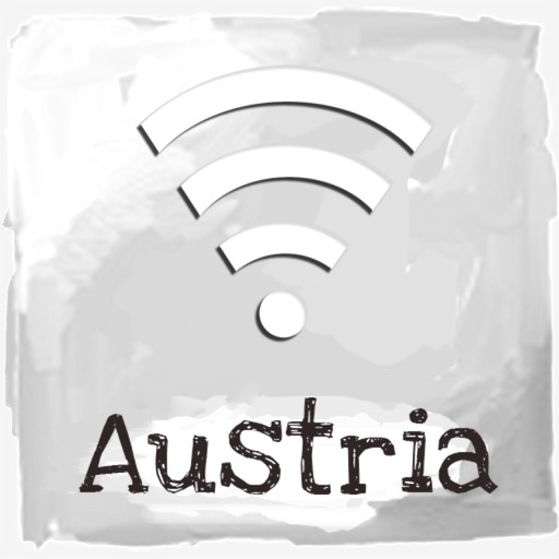 WiFi Free Austria