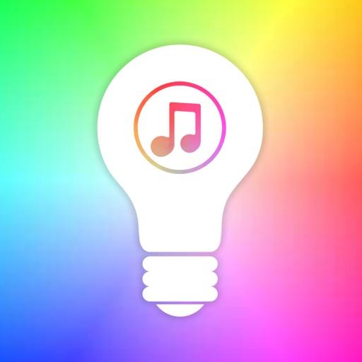 LightMusic