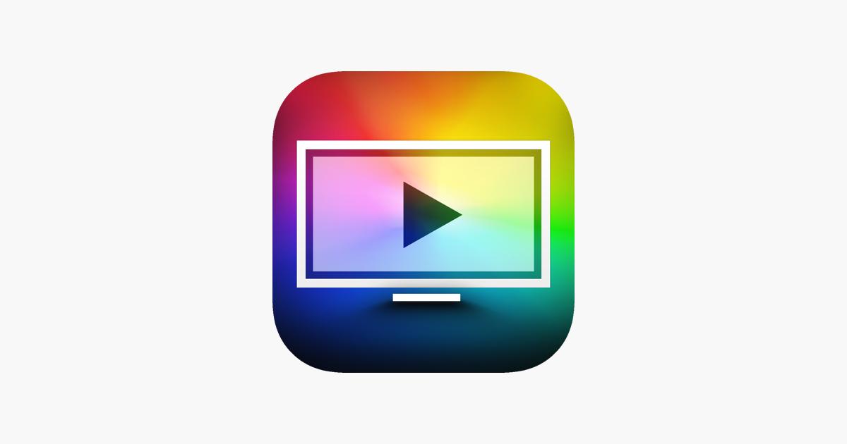 ARRIS Follow Me TV™ on the App Store