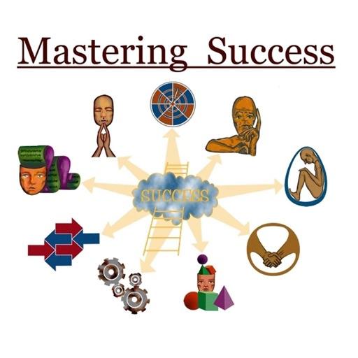 Mastering Success