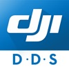 DJI DDS
