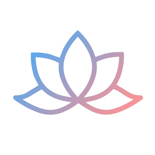 Centered - Meditation & Mindfulness