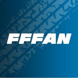 FFFAN