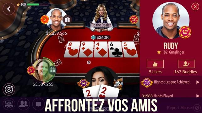 Blackjack always split eights