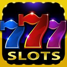Color Slots Casino