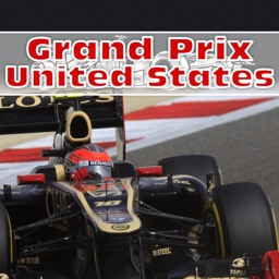 Grand Prix of the United States