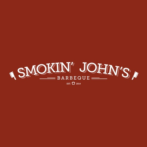 Smokin' John's Barbeque