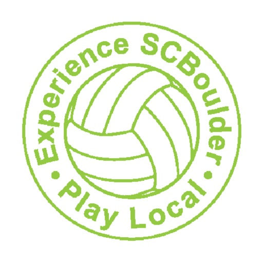 Sporting Club Boulder VB